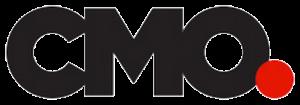 CMO dot com